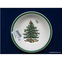 "6.25"" Cereal Bowl (single)"