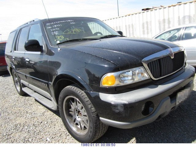 download 98 lincoln navigator owners manual diigo groups rh groups diigo com 05 Lincoln Navigator 2003 Lincoln Navigator