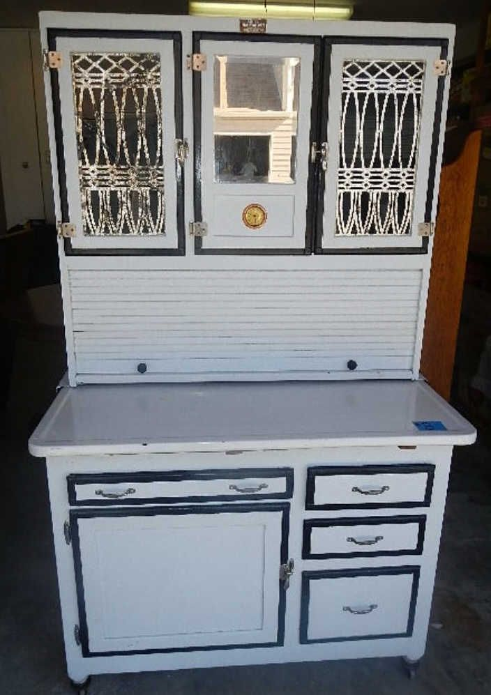 antique hoosier ariel handy kitchen cabinet kitchen cabinet auction in baltimore kitchen cabinet auction ohio