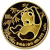 1 oz. Gold PANDA - Bullion