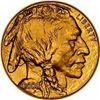 1 oz Us Gold Buffalo Bullion 24K .9999