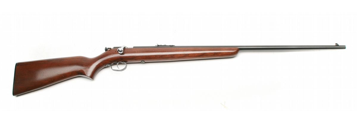 winchester 67a value