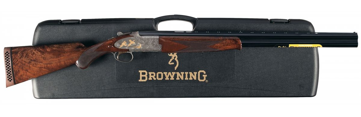 case 6 1 browning manufacturing company In several cases, caliber rarity can also be determined  manufacturers and  countries to allow you to determine the year of manufacture by the  boss & co , ltd  1 y 2 x 3 w 4 v 5 t 6 r 7 p 8 n 9 m 10 browning model.