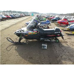 1998 ZL 500 Arctic Cat http://www.liveauctionworld.com/1998-Arctic-Cat-ZL-500-9860572_i14743562