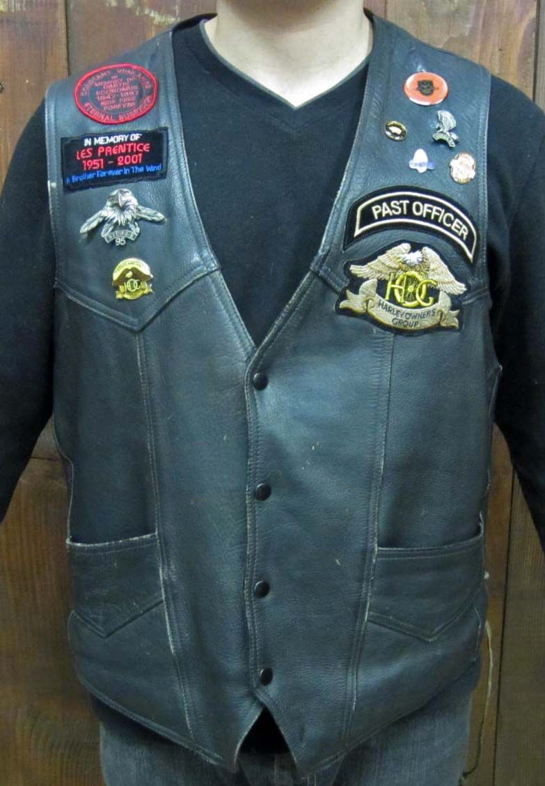 motorcycle vest patch and pin guidelines britishbittorrent american legion riders logo free american legion riders loganville