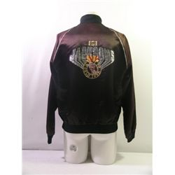 Michael Jackson 1984 World Tour Jacket