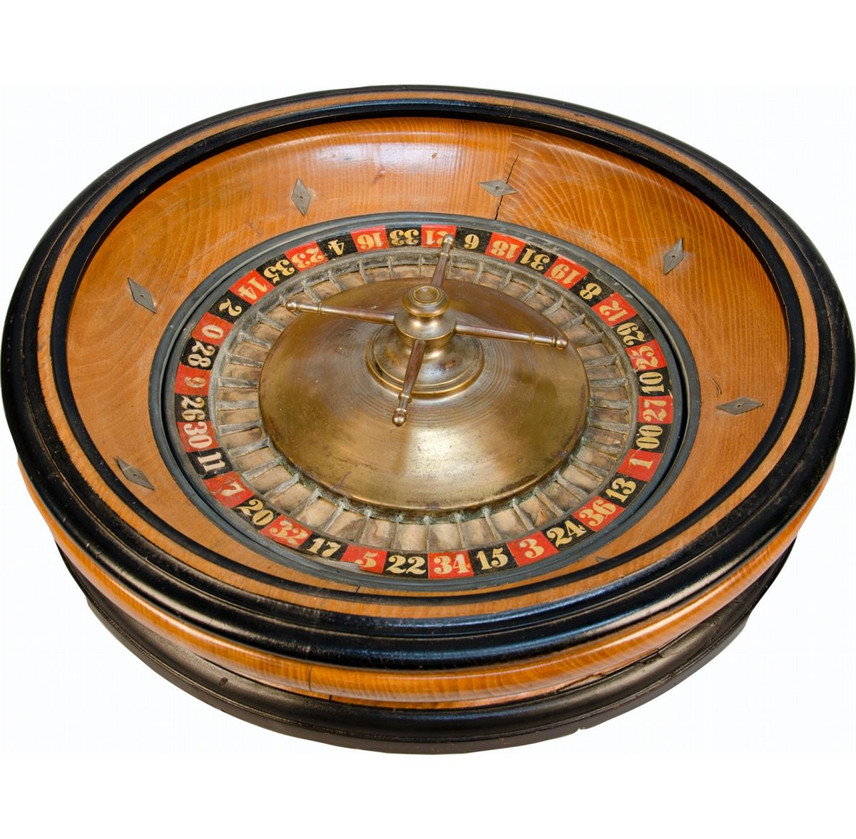 Roulette ball for sale