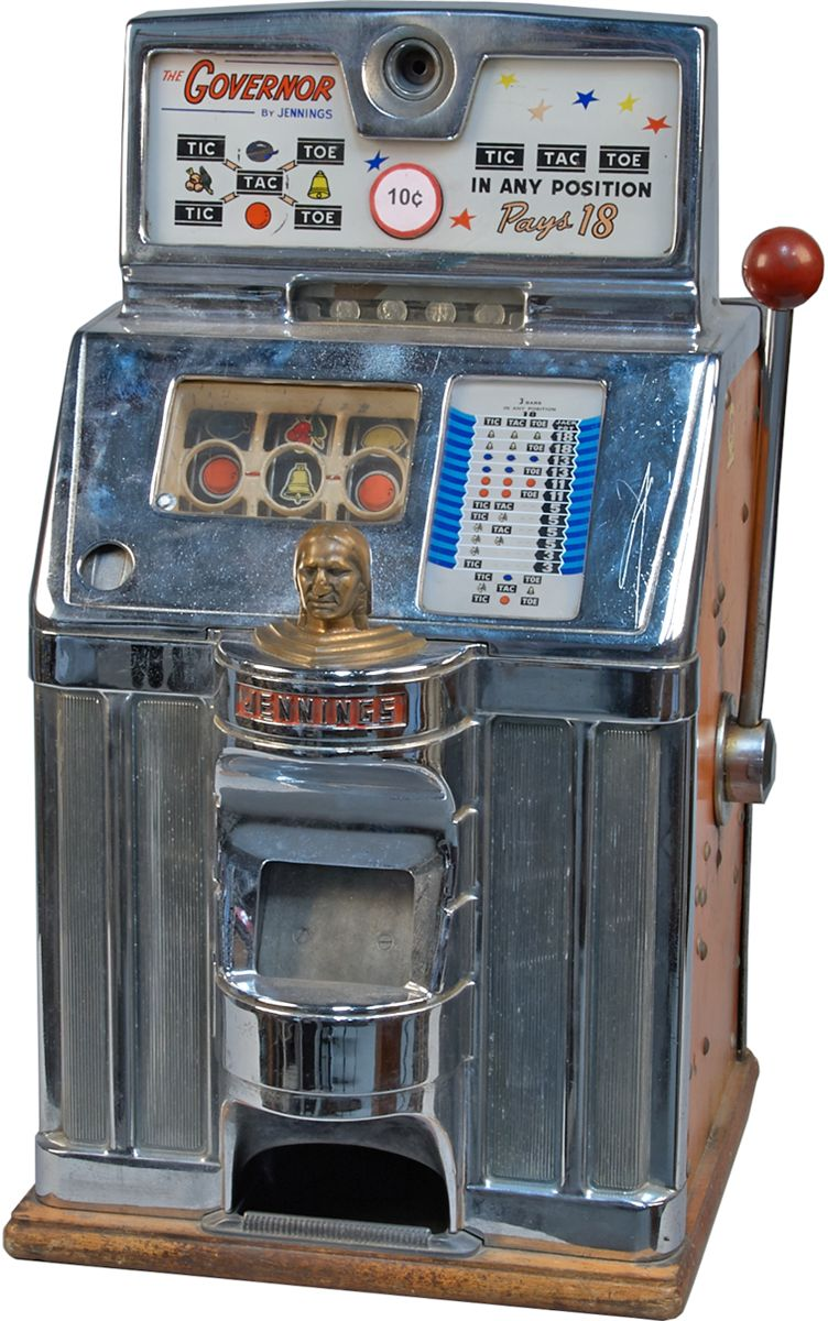seneca gaming and casino