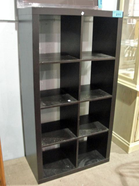 Perfect Ikea Cubby Hole Wall Unit. Loading Zoom