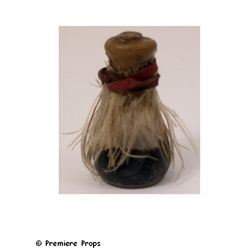 Pirates of the Caribbean: Dead Man's Chest Voodoo Vial Prop