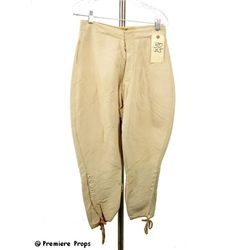 Pride of the Blue Grass Bruce Culbrouth Pants