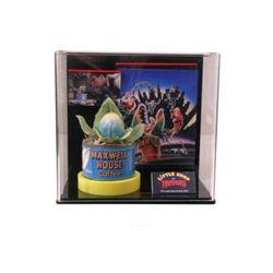 Little Shop Of Horrors Baby Audrey II Plant