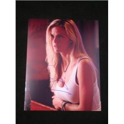 Brooklyn Decker Signed photo