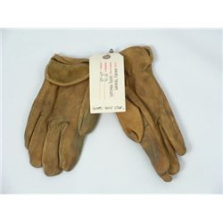All The Pretty Horses Lacey (Henry Thomas) Work Glove Props