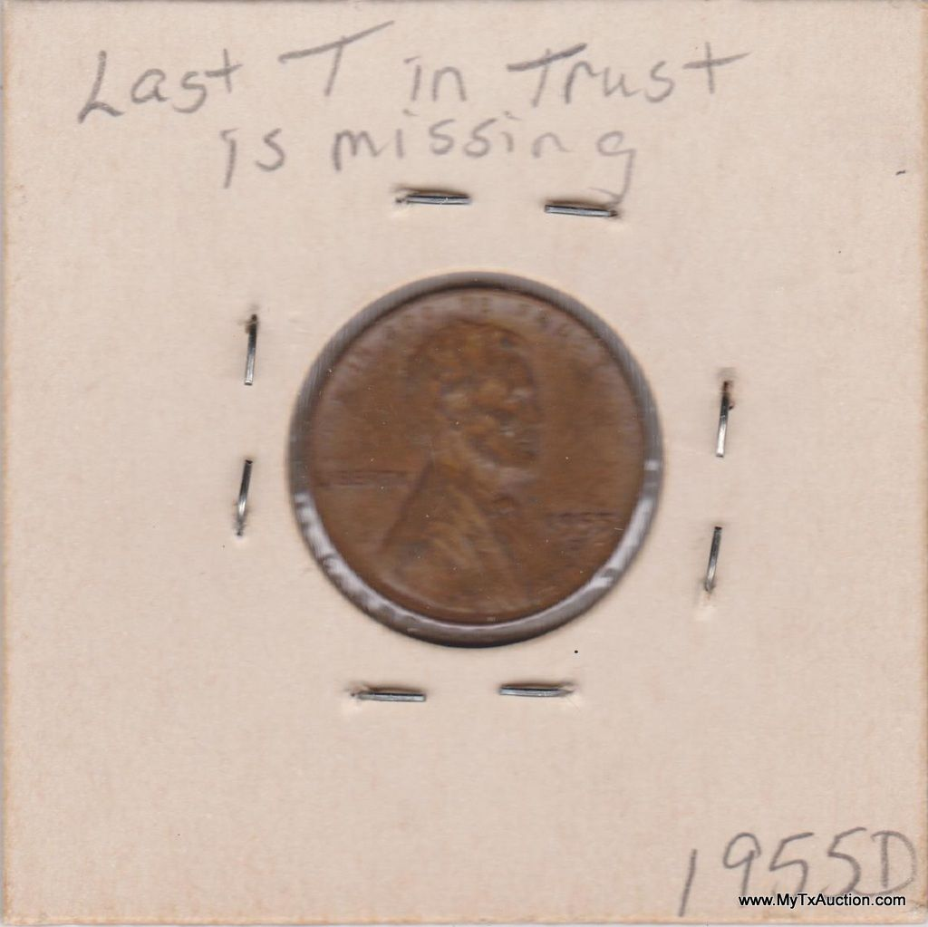 1 us wheat penny mint error for 1945 dutch east indies cuisine