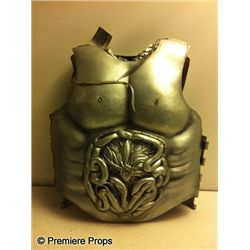 Immortals Body Armor
