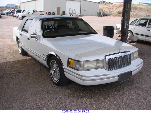 of classics u town best s american curbside the car luxury lincoln classic