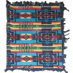 Pendleton Trade Blanket