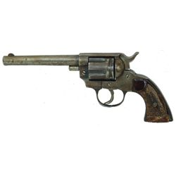 Old Spanish Pistol