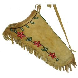 Athabascan Quiver
