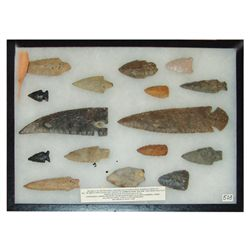 Artifact Collection