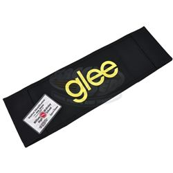Glee (television) - Student ID and Chair Back