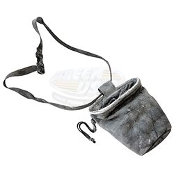 Mission: Impossible II - Ethan Hunt's Chalk Bag (Tom Cruise)