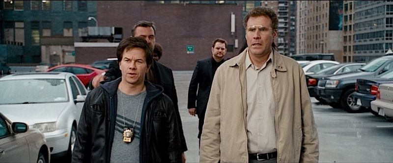 the other guys torrent