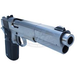 Terminator 2: Judgment Day - Sarah Connor's Pistol (Linda Hamilton)