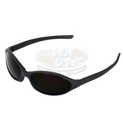 Terminator 3: Rise of the Machines - T-850 Sunglasses (Arnold Schwarzenegger)