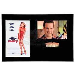 Theres Something About Mary - Healy's Dentures (Matt Dillon)