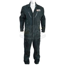 Total Recall (2012) - Factory Worker Coveralls