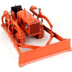 1/16 scale precision Allis Chalmers crawler