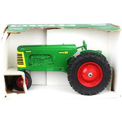 1/16 scale Oliver Super 88 Farm Tractor