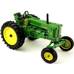 1991 special edition John Deer 70 1/16 scale