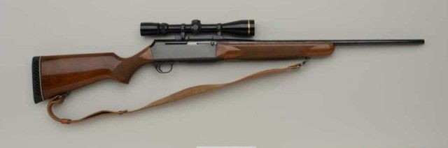 browning bar in 30 06 cal made in belgium assembled in portugal