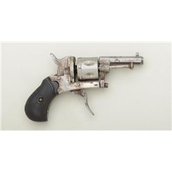 "Colt Blackpowder signature series second  generation Walker revolver, .44 cal., 9""  barrel, blue and"