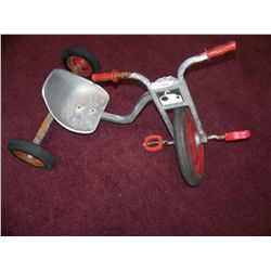 "1940""S ERA KIDS TRICYCLE"