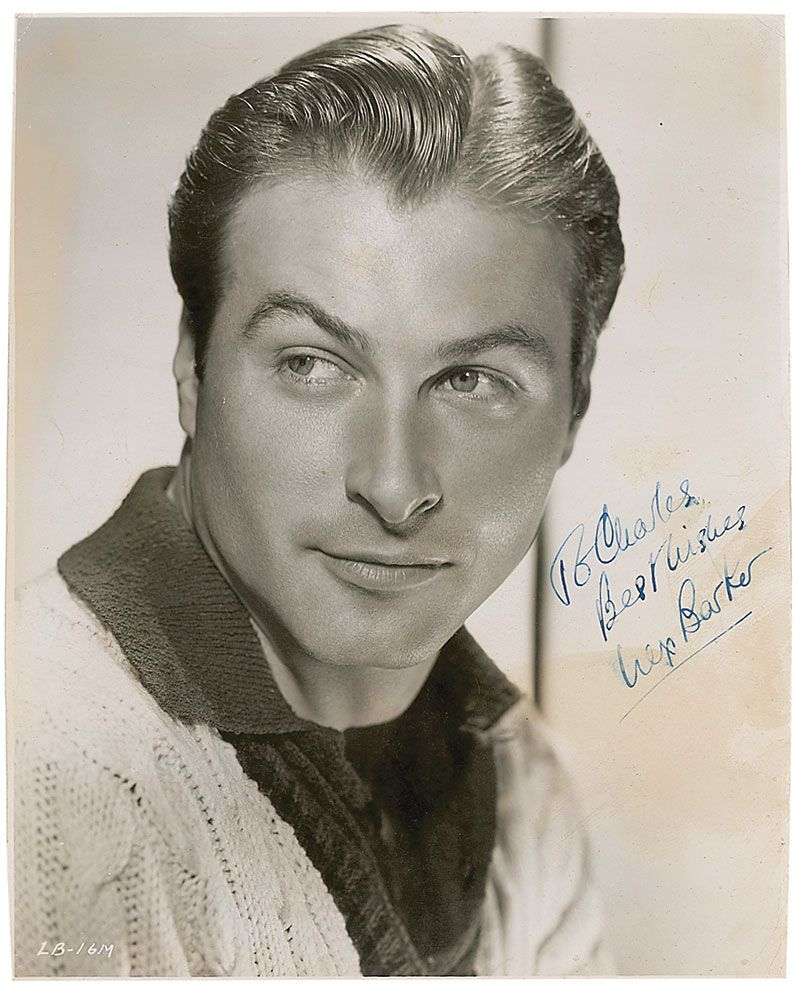 Lex Barker Wallpapers Android Lollipop Update Samsung Galaxy S
