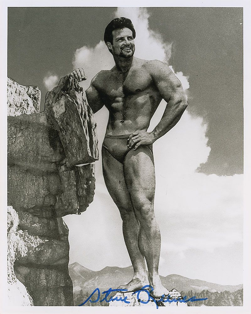 steve reeves photosteve reeves hercules, steve reeves wife, steve reeves program, steve reeves wallpapers, steve reeves training, steve reeves director, steve reeves bodybuilding, steve reeves book, steve reeves biceps, steve reeves and arnold schwarzenegger, steve reeves photo, steve reeves height weight, steve reeves rare photos, steve reeves sizes, steve reeves wiki, steve reeves training program, steve reeves chest workout, steve reeves workout, steve reeves book download, steve reeves bodybuilder