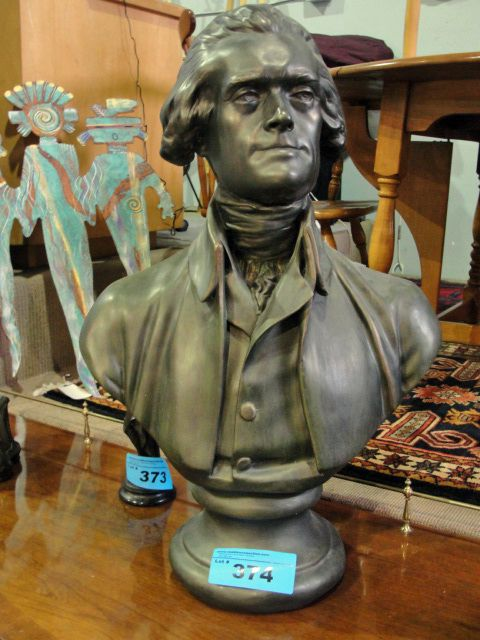 describing the character of george washington Best answer: here are a few things about washington that i thought you might find interesting first of all, politics bored him to death throughout his life.