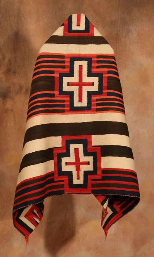 navajo third phase chief u0026 39 s blanket  5 u0026 39  x 3 u0026 39 8 u0026quot