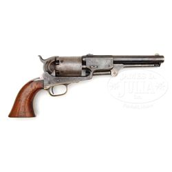 SCARCE COLT THIRD MODEL LONDON DRAGOON.