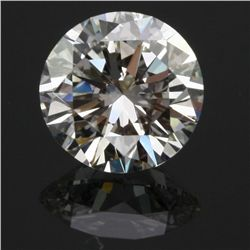 1.01 ct Diamond SI2/J