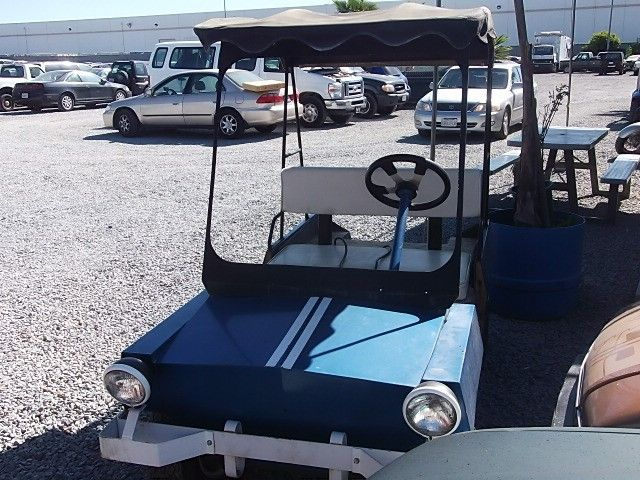 Westinghouse Golf Cart 1967 BOS on westinghouse catalog, westinghouse electric locomotives, westinghouse marketeer,