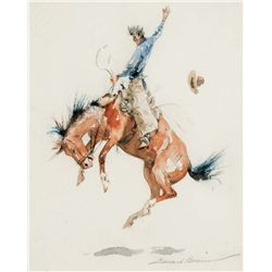 Airborne by Borein, Edward