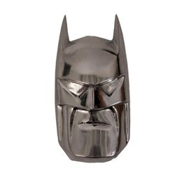 Batman Limited Edition Mask