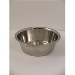 Man Of Steel Dog Bowl Prop