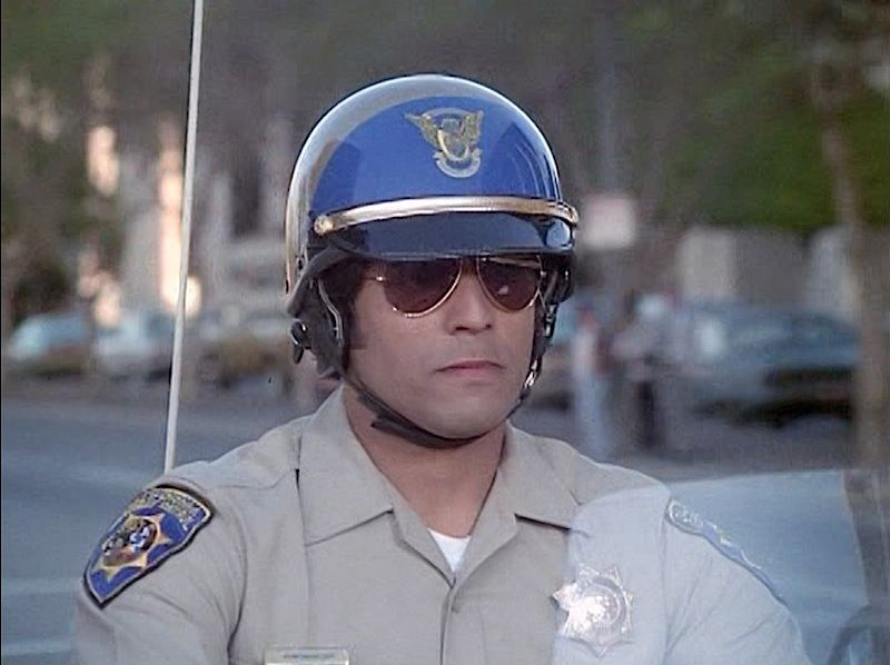 erik estrada today