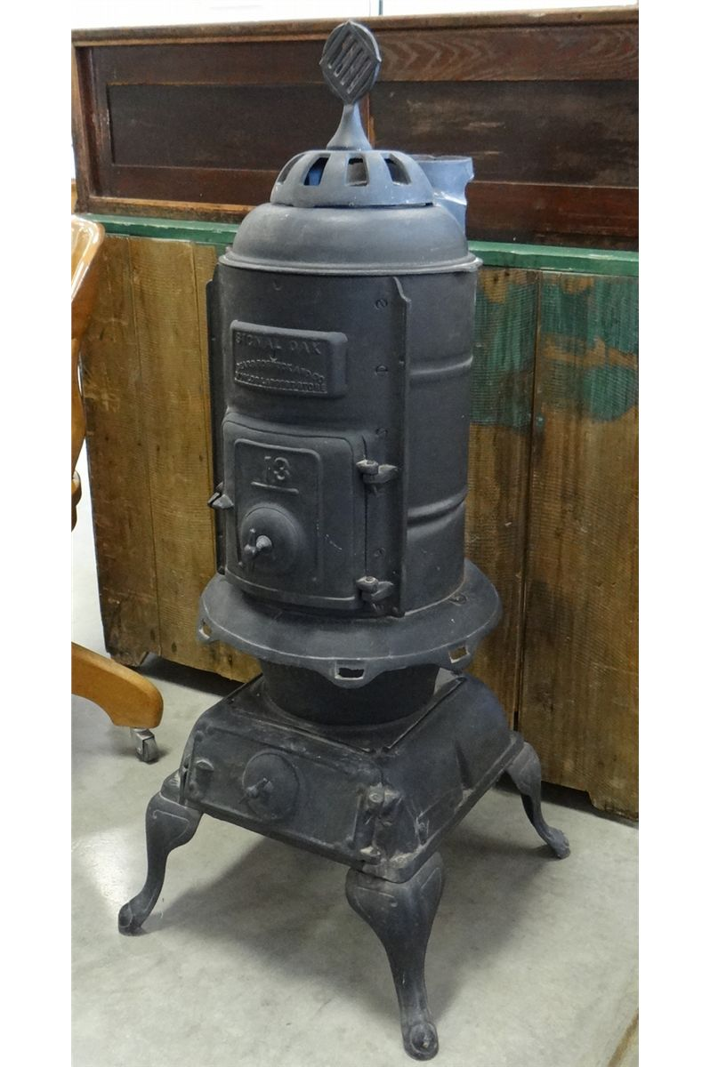 Cast Iron Wood Stove WB Designs - Cast Iron Wood Stove WB Designs